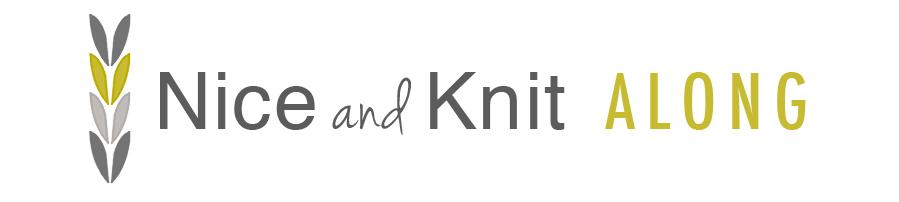 knitalong