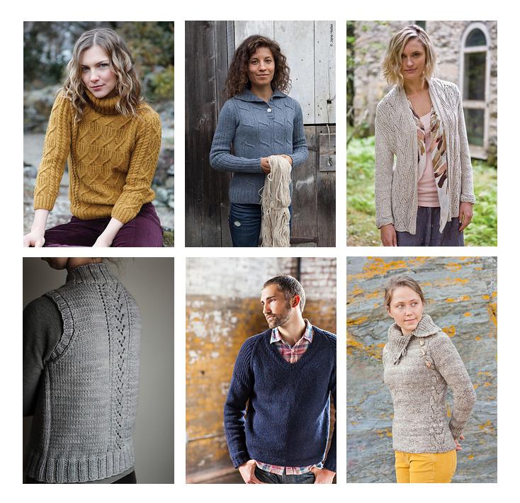 sweateroptions