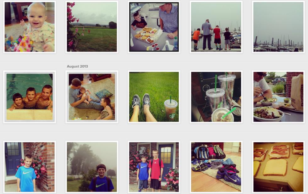 Screen Shot 2013-09-05 at 6.59.58 PM