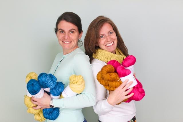 knitting (14 of 96)