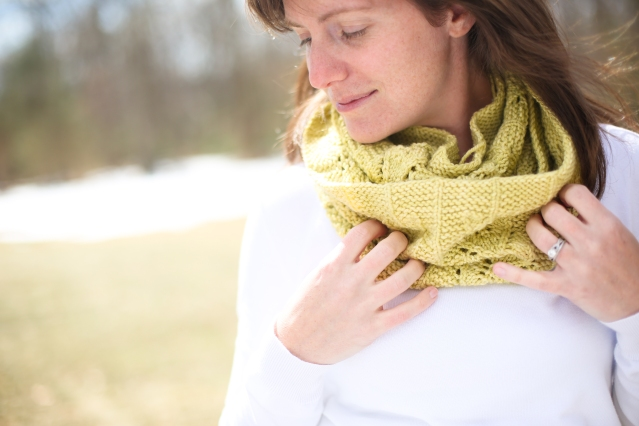 knitting (73 of 96)