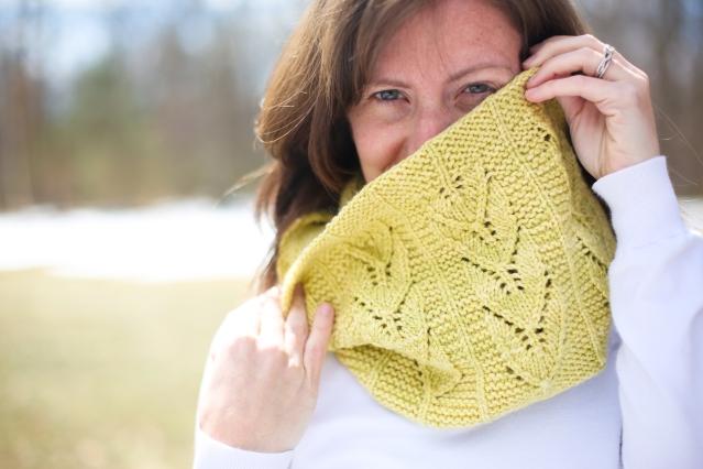 knitting (77 of 96)