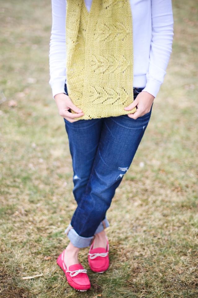 knitting (81 of 96)