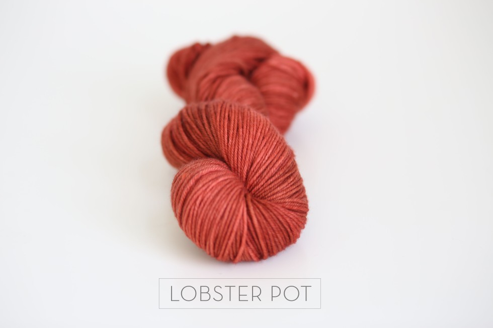 Lobsterpot