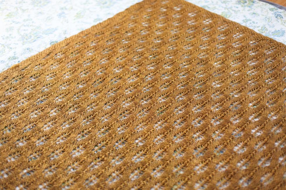 wool (3 of 4)