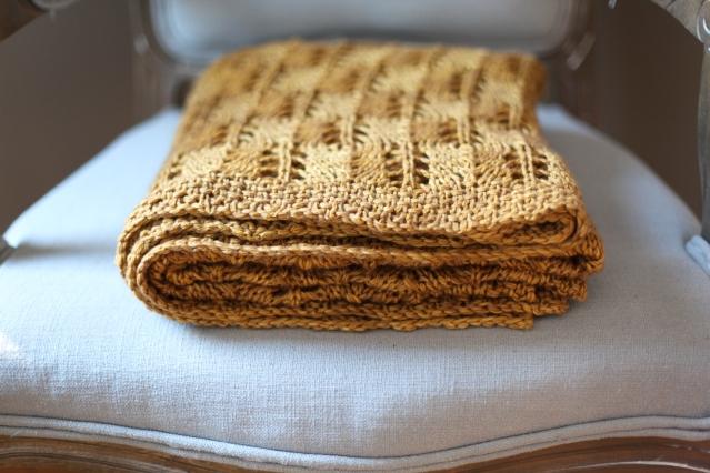 wool (5 of 5)
