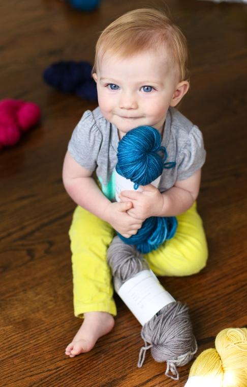knitting (66 of 96)