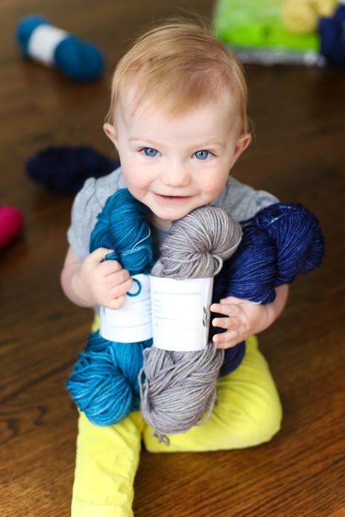 knitting (68 of 96)