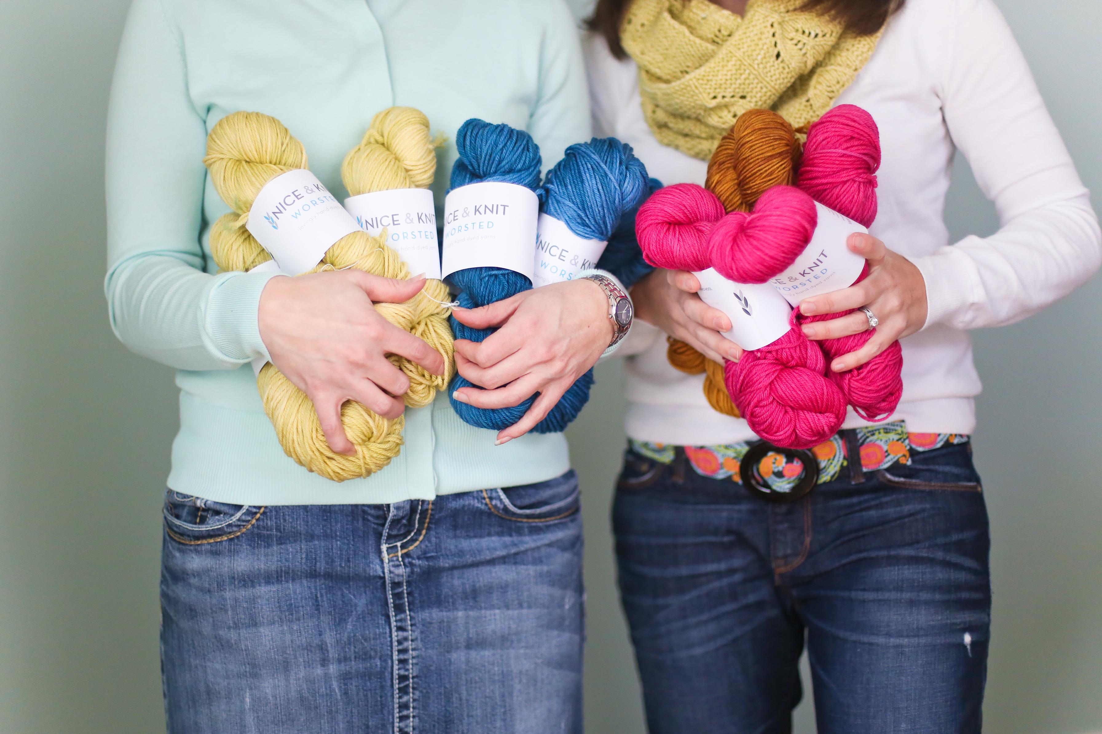 knitting (8 of 96)