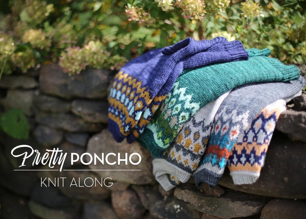 poncho4